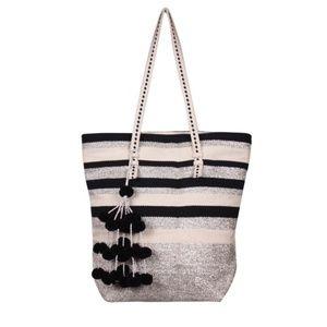 Forever 21 Dresses - SALE! Stripe Sheath Body-con Dress
